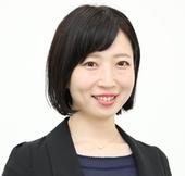 勝山侑紀子