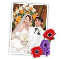 佐々木光次さん 宣子さん
